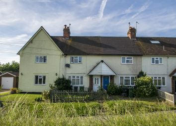 Thumbnail 3 bed property to rent in Cross Keys Road, South Stoke