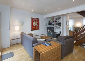 Thumbnail 2 bed flat to rent in Maryon Mews, London