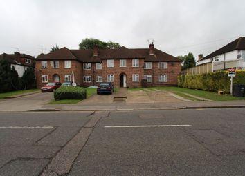 Thumbnail 2 bed flat to rent in 793 Kenton Lane, Harrow