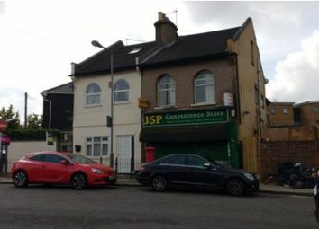 Thumbnail Retail premises for sale in Tring Close, Barkingside
