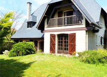 Thumbnail 6 bed detached house for sale in Midi-Pyrénées, Hautes-Pyrénées, Tarbes