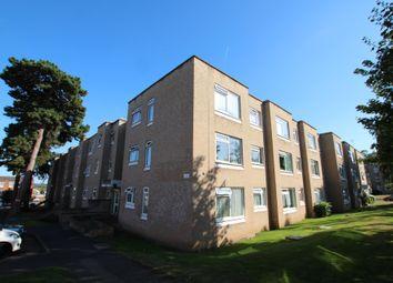 Thumbnail 1 bed flat to rent in Brunswick Court, Rawdon Drive, Hoddesdon