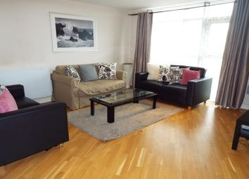 Thumbnail 1 bed flat to rent in Altolusso, Cardiff