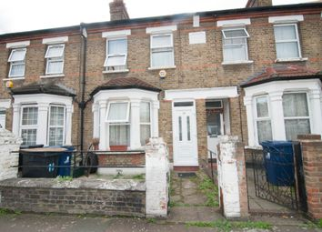3 bed terraced house for sale in Shrubbery Road, Southall UB1