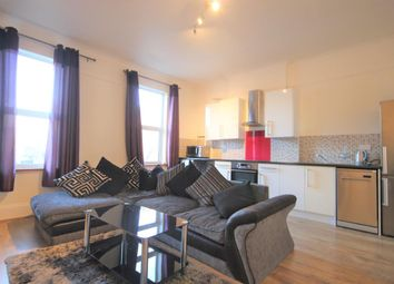 Thumbnail 2 bed maisonette for sale in London Road, East Grinstead
