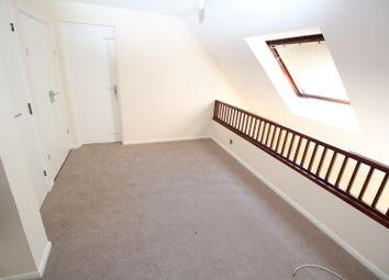 Thumbnail 1 bedroom flat to rent in Alexander Close, New Barnet, Barnet