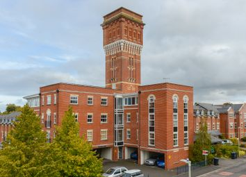 Thumbnail 2 bed flat to rent in The Water Tower, Godfrey Gardens, Chartham