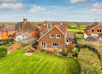 Thumbnail 5 bed detached house for sale in Loxwood Road, Rudgwick, West Sussex