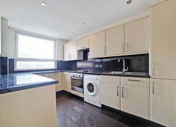 2 bed maisonette to rent in Briggeford Close, London E5