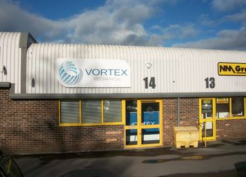 Thumbnail Office to let in Venture 20, Brympton Way, Yeovil, Somerset