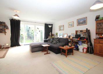 Thumbnail 3 bed terraced house for sale in Haddon Close, Hemel Hempstead