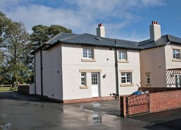 3 bed barn conversion to rent in Hooton Road, Hooton, Ellesmere Port CH66