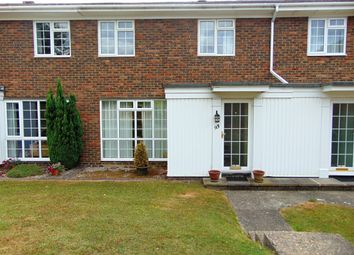Thumbnail 3 bed terraced house for sale in Ridge Langley, South Croydon