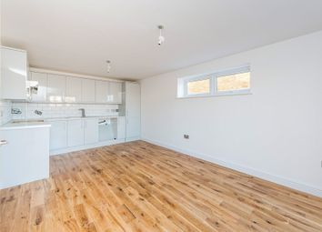 Thumbnail 1 bedroom flat for sale in Waterside Court, Warwick Road, Rainham