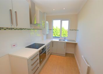 Thumbnail 2 bed flat for sale in Chalfont Place, Upper Lattimore Road, St.Albans