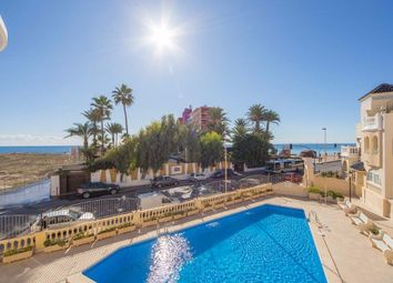 Thumbnail 2 bed apartment for sale in Calle Poeta Rabindranath Tagore, 10, 03183 Torrevieja, Alicante, Spain
