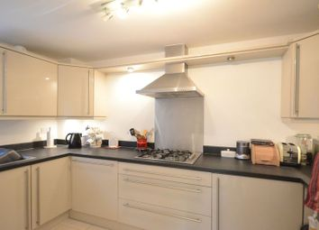 Thumbnail 2 bed flat to rent in Armour Road, Tilehurst, Reading