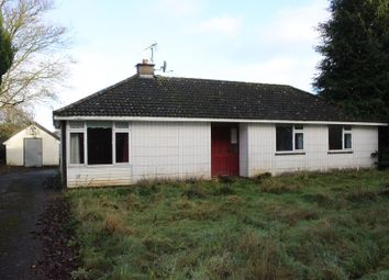 Thumbnail 4 bed detached house for sale in Gravelstown, Kells, Co. Meath
