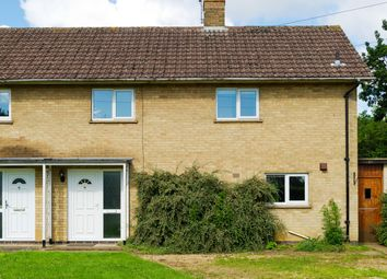 Thumbnail 3 bed semi-detached house to rent in Jordan Hill, Oxford, 8Et