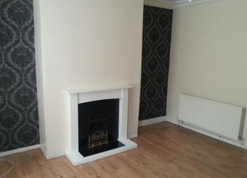 Thumbnail 2 bedroom terraced house to rent in Freetrade Street, Rochdale