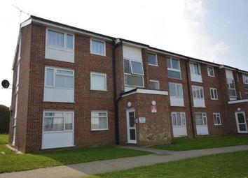 Thumbnail 2 bedroom flat to rent in Trafalgar Court, Braintree