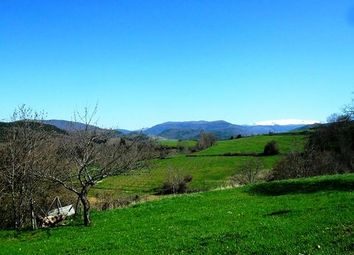 Thumbnail 6 bed property for sale in Languedoc-Roussillon, Aude, Ideal Projet Gites