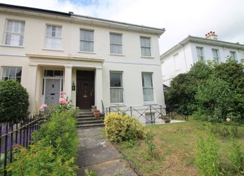 Thumbnail 6 bed property for sale in Prestbury Road, Cheltenham