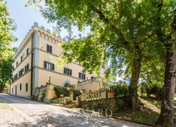 Thumbnail 1 bed villa for sale in Impruneta, Firenze, Toscana