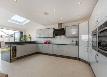 Thumbnail 4 bed property for sale in Nutfield Road, Thornton Heath