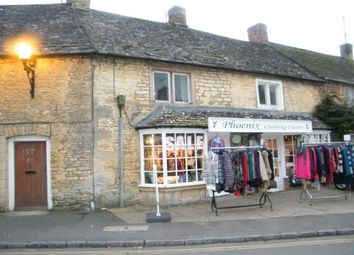 Thumbnail 1 bed property to rent in Victoria Street, Bourton-On-The-Water, Cheltenham