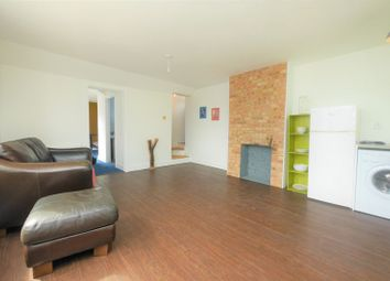 Thumbnail 1 bed flat for sale in Broadway, Didcot