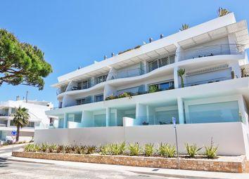Thumbnail 2 bed triplex for sale in Vale Do Lobo, Vale Do Lobo, Loulé, Central Algarve, Portugal