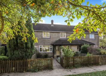 Thumbnail 2 bedroom terraced house to rent in Hawker Square, Upper Rissington, Cheltenham