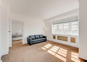 Thumbnail 2 bed flat for sale in Tavistock Square, Bloomsbury, London