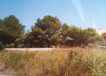 Thumbnail Land for sale in Moraira, Alicante, Valencia, Spain