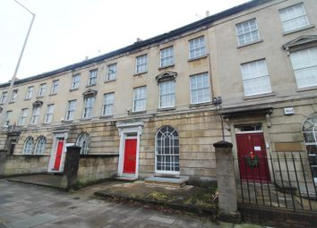 1 bed property to rent in Queens Road, Reading RG1