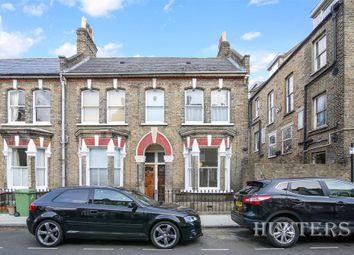 1 bed maisonette to rent in Kitson Road, London SE5