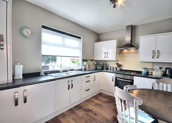 3 bed semi-detached house for sale in Abingdon Road, Bolton BL2