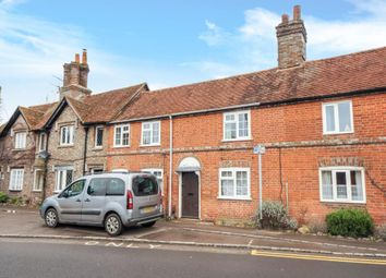 Thumbnail 2 bed cottage to rent in Church Gate, Thatcham