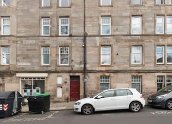 Thumbnail 2 bedroom flat to rent in Viewforth Terrace, Edinburgh EH10,