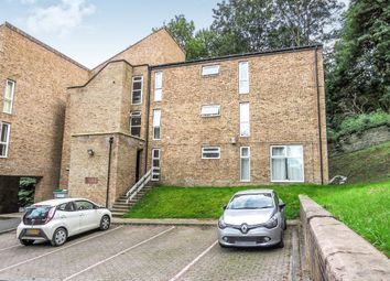 Thumbnail 2 bedroom flat for sale in Frizley Gardens, Heaton, Bradford