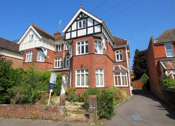 3 bed maisonette for sale in Portland Road, East Grinstead RH19