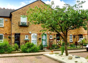 Thumbnail 2 bedroom flat for sale in Cavendish Square, Margaret Street, Hull