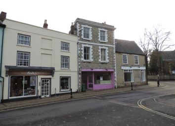 Thumbnail 2 bed flat to rent in Causeway, Bicester
