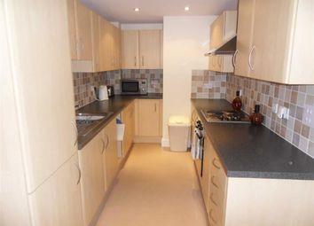 Thumbnail 2 bed flat for sale in Altamar, Kings Road, Swansea, West Glamorgan