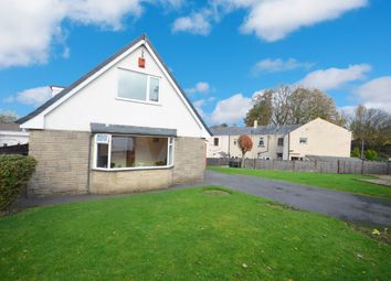 4 bed detached house for sale in Kings Drive, Hoddlesden, Darwen BB3