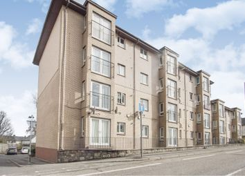 2 bed flat for sale in Gilmerton Road, Edinburgh EH16
