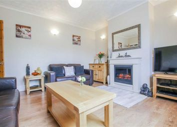 Thumbnail 3 bed semi-detached house for sale in Grafton Street, Bacup