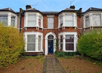 Thumbnail 1 bedroom flat for sale in Northbrook Road, Ilford, Essex