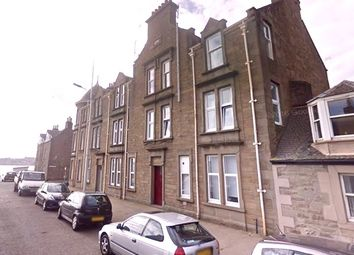 Thumbnail 1 bed flat to rent in Gray Street, Broughty Ferry, Dundee